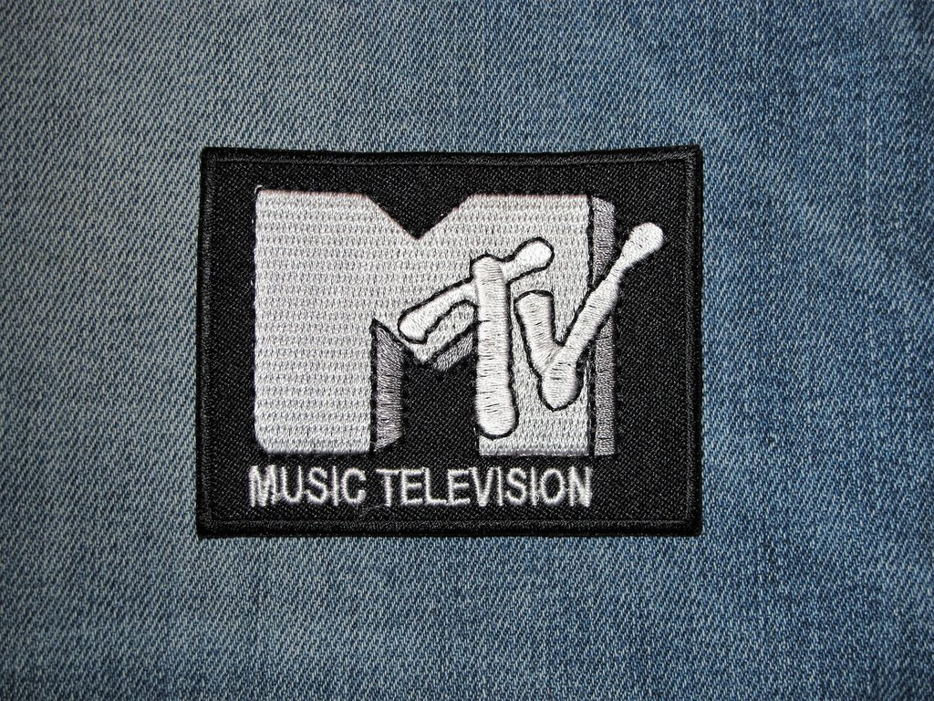 ¿Sustituyó la MTV a la radio? El poder del videoclip
